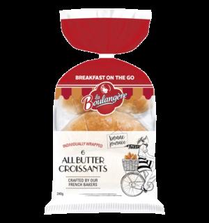 nou_bou_red_04_croissantsnew-01-2