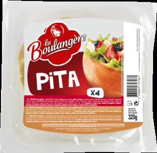 packshot-blsepi320-pita-320g