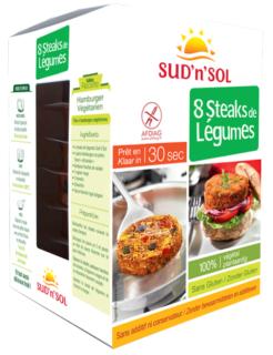 steaks-x8-legumes-light