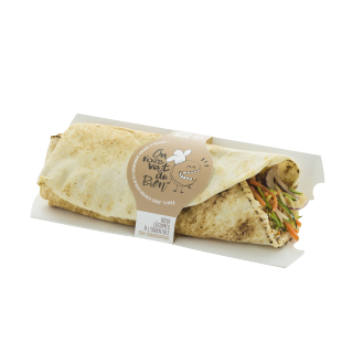 shawarma-et-toi