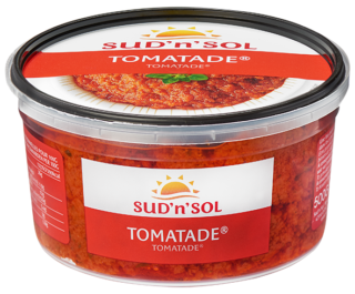 tapena-tomatade-light