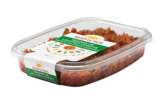 tartare-mix-legumes-vlight