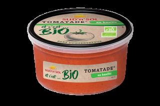 tomatade-bio2bd