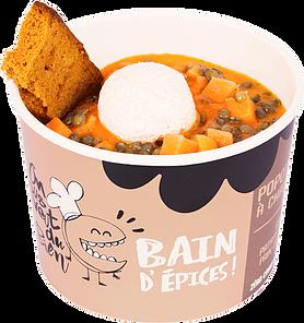 bain-depice