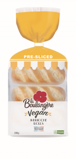brioche-rolls