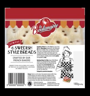 swedish-flat-breads-01-2