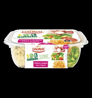 123-salade-chevrelardon