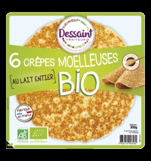 1507049-dessaint-crepes-moelleuses-bio_def-2