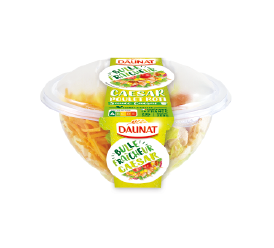 190415_daunat-salade-bulle-caesar_3367651004878-3