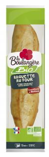 2018-0908-pack-dvlp-mevp-gamme-bio-film-baguette-au-four-hd
