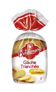 3284230002288-gache-tranchee-400g