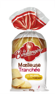 3284230006279-brioche-tranchee-moelleuse-450g-v2017