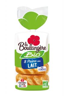 3284230011884_8-pains-au-lait-bio05x