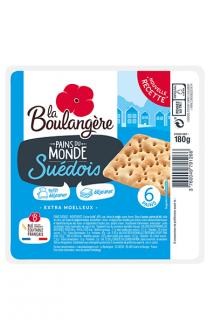 3760049791266-pains-suedois-180g-la-boulangere033x