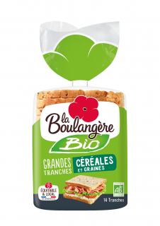3760049794298-pain-de-mie-bio-cereales