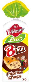 3760049797572-pains-au-lait-bio-bizz-pepites-choco-hd-3