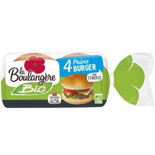 3760049797756-pains-buger-bio-la-boulangere-2