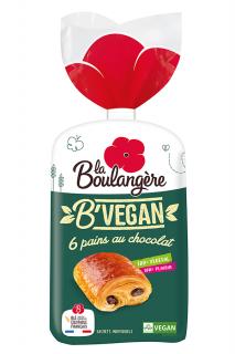 3760049797992-bvegan-pain-au-chocolat05x