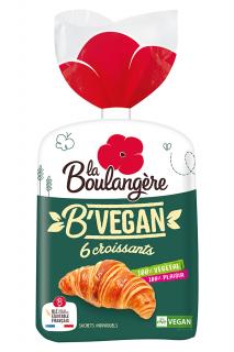 3760049798005-bvegan-croissant05x