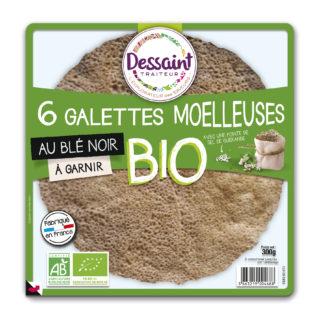 3d_galette-moelleuse