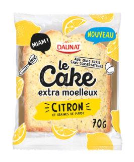 cake-citron-graines-de-pavot-3367651007503