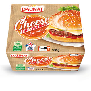 cheese-burger-boeuf-emmental-160g-3367651006810