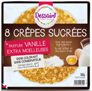 crepes-sucrees-dessaint