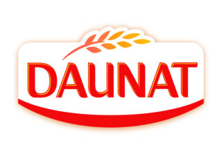 daunat_hd