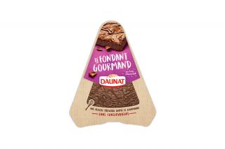fondant-chocolat-90g-3367651005462
