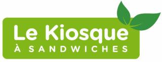 Le Kiosque à Sandwiches