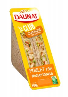 le-club-classique-pain-complet-poulet-roti-mayonnaise-160g-3367651000054