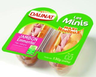 les-minis-maxi-moelleux-jambon-emmental-130g-3367651001884