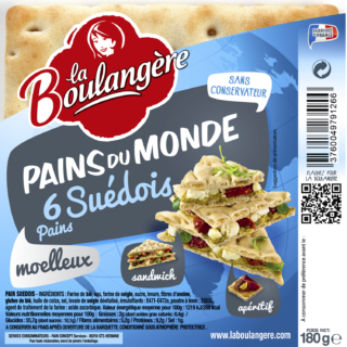 pains-suedois-la-boulangere-1500-pixels-300-dpi