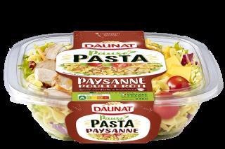salade-pause-pasta-paysanne-240g-3367651004922