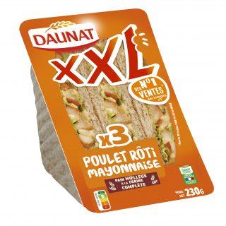 triangle-xxl-poulet-roti-mayonnaise-230g-3367651002416