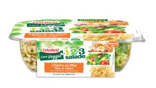 veggie-123-salade-chevre-au-miel-noix-et-raisins-3367651007459-002