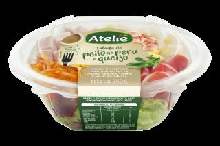 bresil-salade
