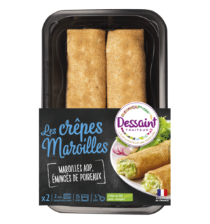 crepes-maroilles-2