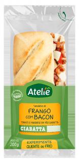 frango_com_bacon