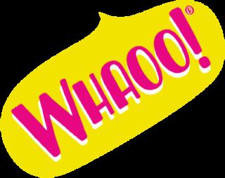 Whaoo!