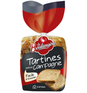 tartines-special-campagne-modifiee
