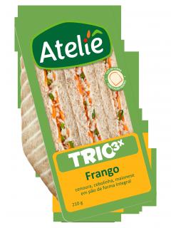 trio_frango-final-2