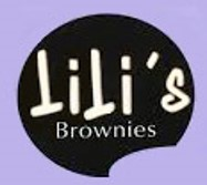 Lili's brownies