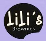 logo-lilis-brownies-002