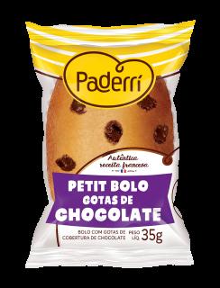 paderry-mini-bolo-ind-gotas-choc