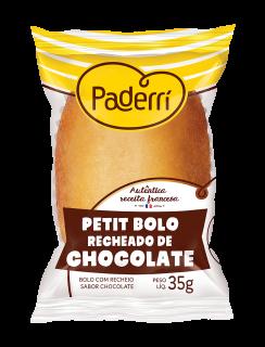 paderry-mini-bolo-ind-recheado