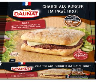 charolais-burger-im-pave-brot