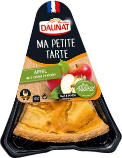 ma-petite-tarte-apfel-1