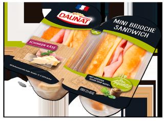 mini-brioche-sandwich_schinken-ka%cc%88se