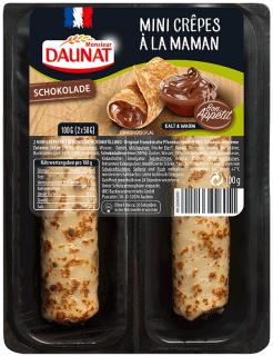 mini-crepes-a-la-maman-schokolade-1